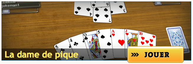 Pokerstars для symbian 9 4